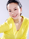 single asian