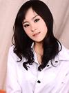 Wen 's photos