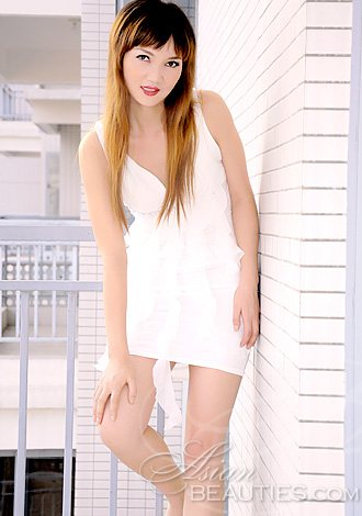 la cueva asian women dating site Official site- join now and search for free blossomscom is the leader in online asian dating find asian women for love, dating and marriage.