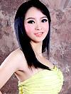 Rui(Angela)