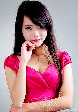 Xiaoyan(Jiajia)