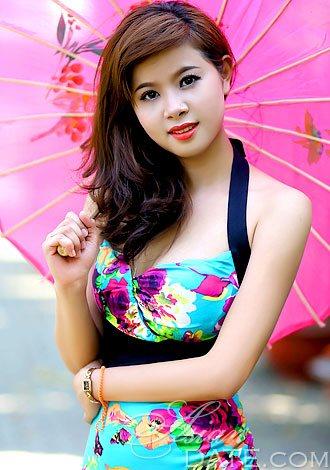 Thi Kim Chau(Jill)