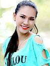 Tran Quynh Huong