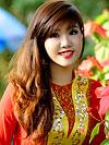 Y Thuan