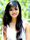 doan phuong uyen