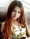 Jing's photos