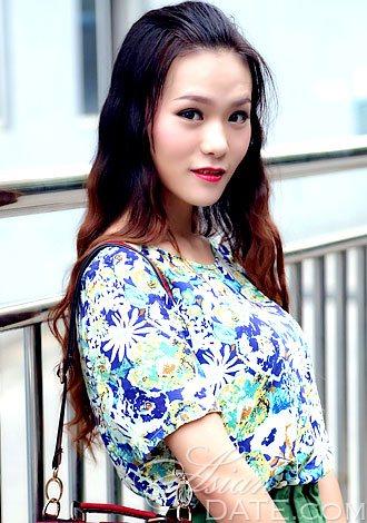 Jia (sweety)