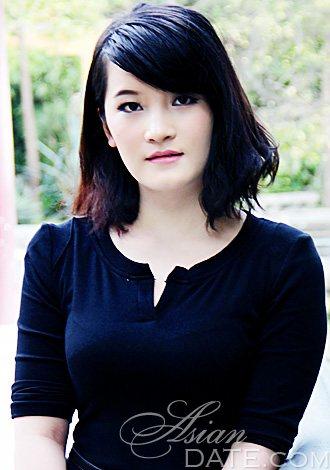 Yuqiong(Abby)