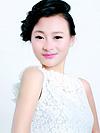 Wei's photos