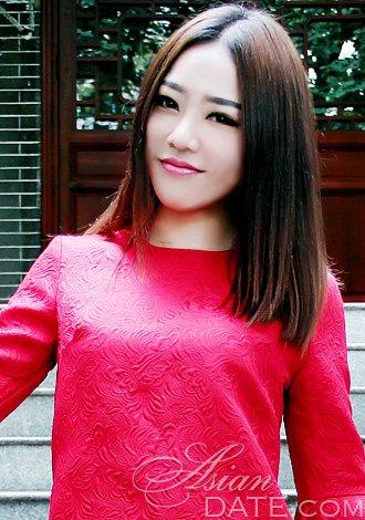 Qingjiao