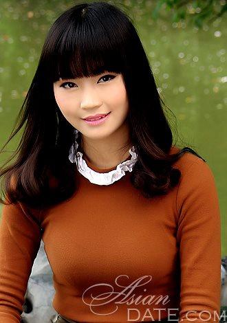 Xueying( Sherry )