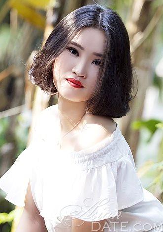 Xiaoling