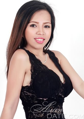 Cebu dating