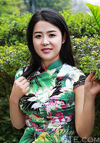 Xiaoya(Shelly)