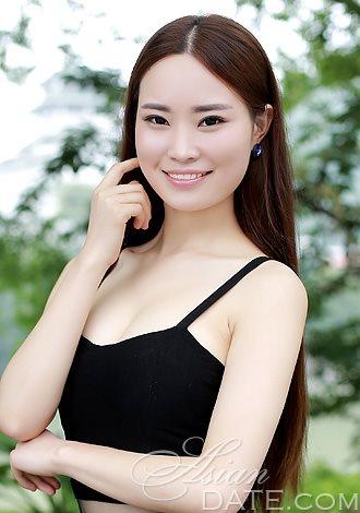 Chunyue(cherry)