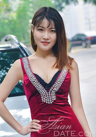 Youhui