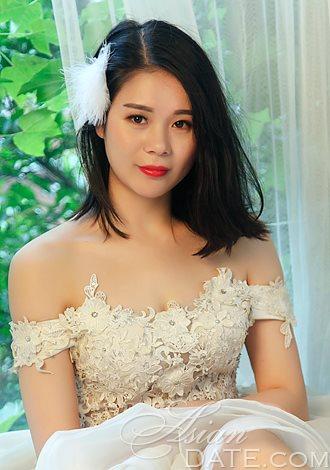 Yinglu