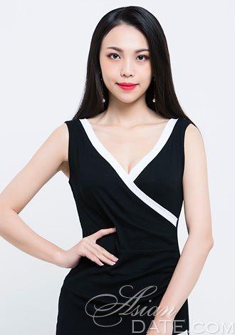 Yan(Silvia)